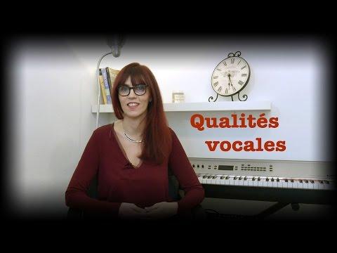 Voix et mental : comment gagner en confiance vocale et progresser plus vite