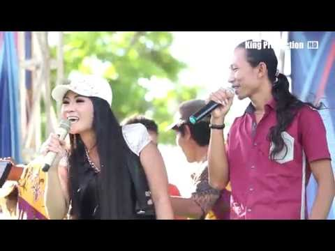 Tuku Gelang Sukawijaya Feat Susy Arzetty Live Rambatan Wetan Full HD