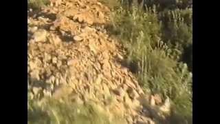 Ersele Köyü Tanıtım Filmi 8