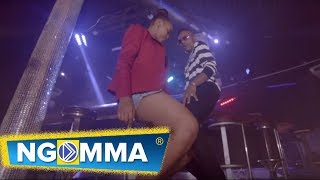 Video Chris Roby ft Bill nass -- Jiachie (Official Video) download MP3, 3GP, MP4, WEBM, AVI, FLV Juni 2018