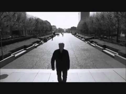 Philippe Poutou - The anticapitaliste