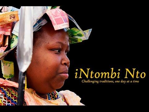 iNtombi Nto