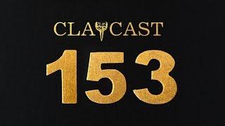 Claptone - Clapcast #153