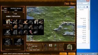 Descargar Y Instalar Hunting Unlimited 2009 !¡Portable¡!