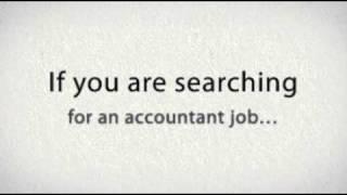 Accountant Salary HQ