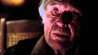 Masters of Horror (Full/Complete Episodes) Anthology 2005-2006 TV series