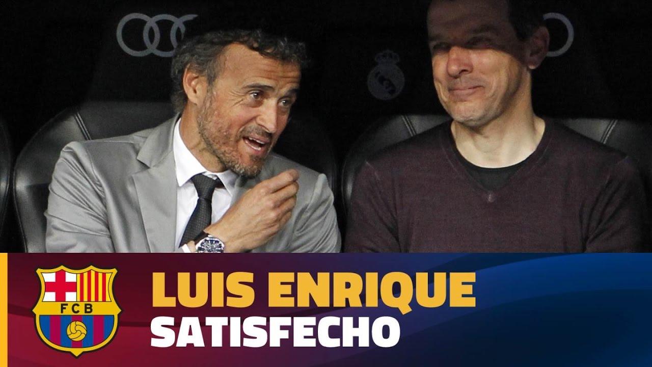 declaraciones-de-luis-enrique-post-partido-real-madrid-fc-barcelona