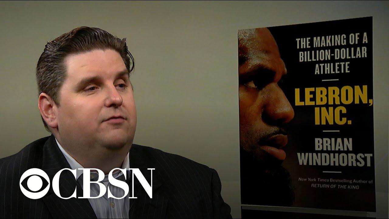 basketball star to business mogul