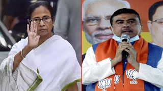 West Bengal assembly polls: Will Mamata Banerjee's Nandigram gamble pay off?