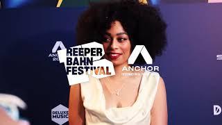 Reeperbahn Festival 2020 Trailer