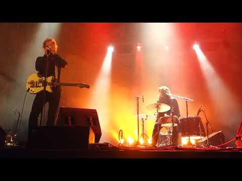 Low - Disarray, live @ Traumzeit Festival, Duisburg 23.06.2018 Mp3