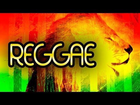 REGGAE - LISTEN TO YOUR HEART