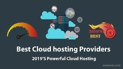 HINDI] Traditional Web Hosting v/s Cloud Hosting? | Brief