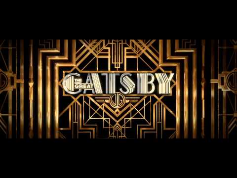The Great Gatsby Preview