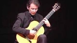 Dr. Eduardo Minozzi Costa - Ronaldo Miranda - Appassionata