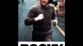 Rocky Balboa - Overture - Musica Para Entrenamiento.flv