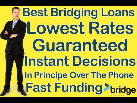 Best Bridging Loans Bradford Bridge Finance Direct Bridging Loans Bradford