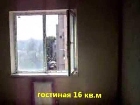 Купить 1-комн. квартиру (35 м2) в ставрополе, ю-з, рогожнико.