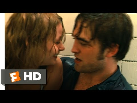 Remember Me 411 Movie   Wet and Playful 2010 HD