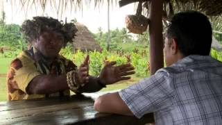 Full Episode - Tagata Pacifika 110713