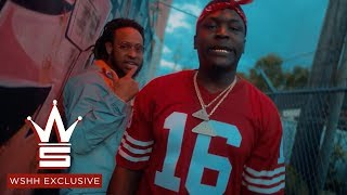 "PC Tweezie Feat. Cyko ""You Know That"" (WSHH Exclusive - Official Music Video)"