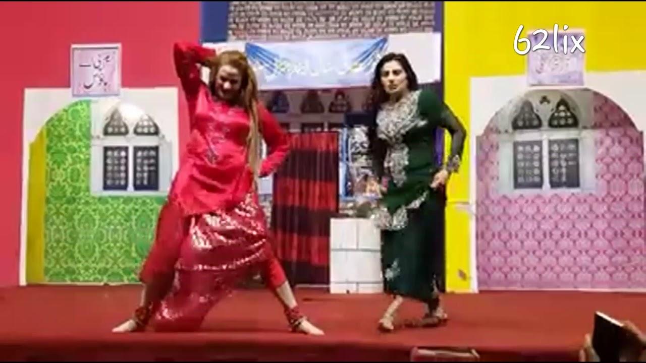 Dudh Ban jawangi Afreen Pri & Payel Ch  62lix