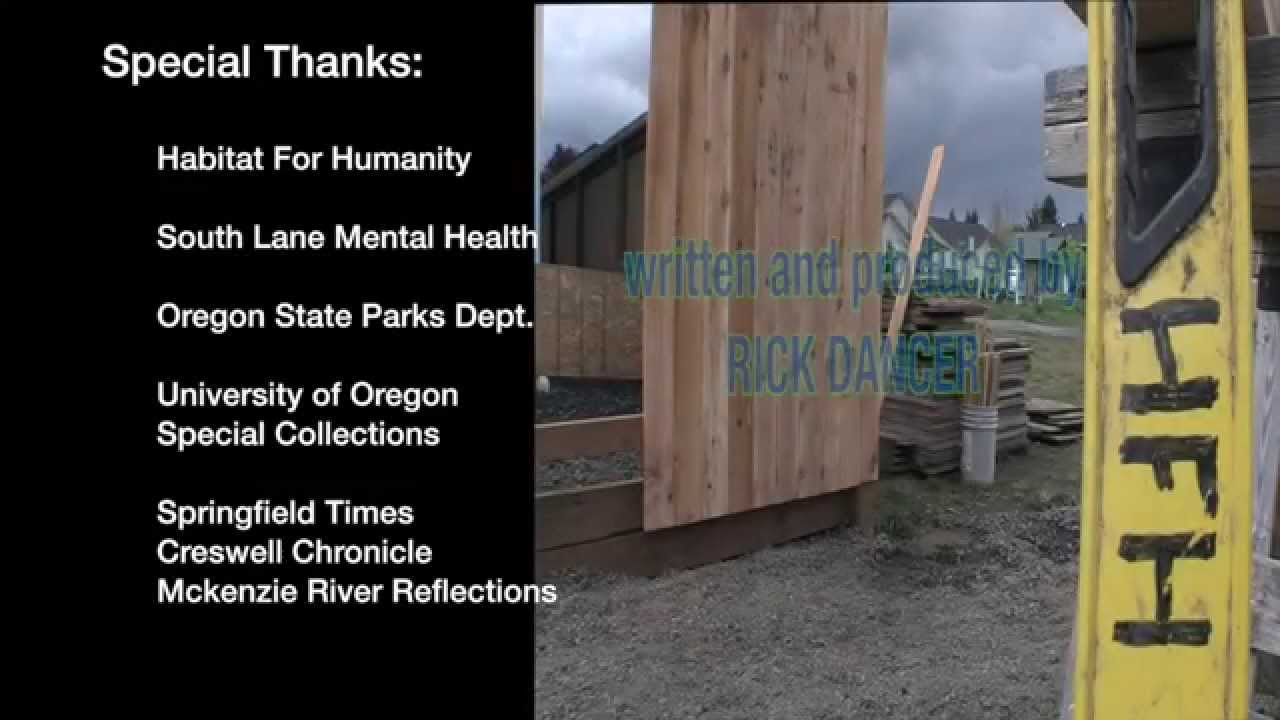 Rdtv May 10 2015 Close Credits And Thank Yous Youtube