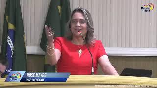 CÂMARA DE MORADA NOVA 14 11 2018