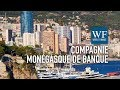 Compagnie Monégasque de Banque CEO: Listening is our key competence | World Finance