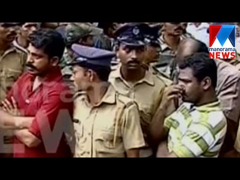 No parole for convicts in TP Chandrasekharan murder case | Manorama News
