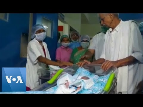 74-year-old-woman-gives-birth-to-twins-in-india