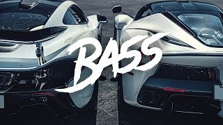 🔈BASS BOOSTED🔈 CAR MUSIC MIX 2019 🔥 BEST EDM, BOUNCE, ELECTRO HOUSE #18