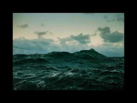 Hans Zimmer - The Mole (Dunkirk)