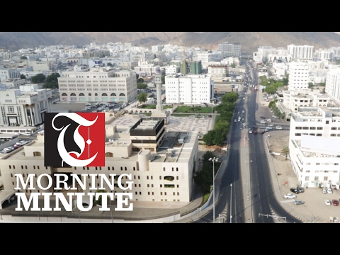 Oman Development: More investment and growth