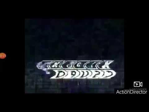 Klasky Csupo Effects 1 In Wet TV Speed^2