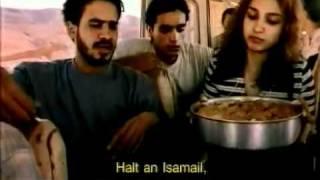 10 Filme gegen 100 Mio Landminen - 08 - Nur Ein Schritt