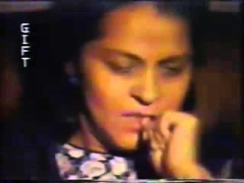 Pakistan Television Alif Noon Program, Funny Script, Golden Era of PTV (Beakery)