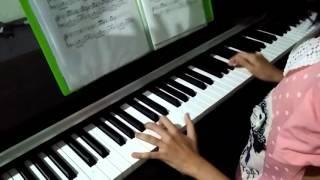 Always Descendants Of The Sun OST by Vineeta Lee