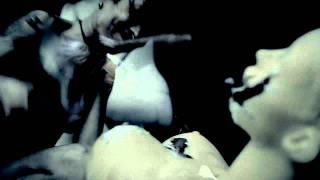 Grausame Töchter - Untergang (offizielles Video)