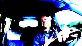 Heart Soul Life - Bill's Eels - Car karaoke Version thumbnail
