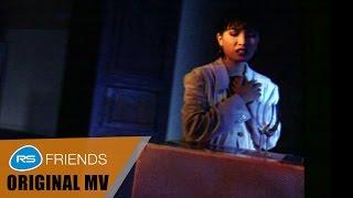 ทิ้ง : แหม่ม พัชริดา | Official MV