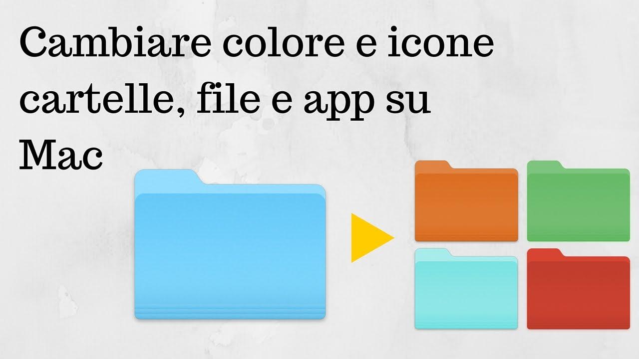Scopri altre app