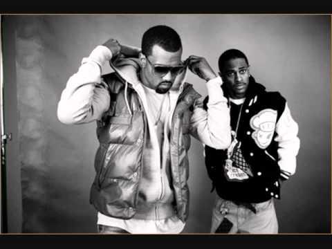 Big Sean Ft. Kanye West- Whatever you want