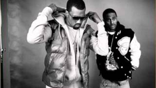 Big Sean - All Your Fault ft. Kanye West