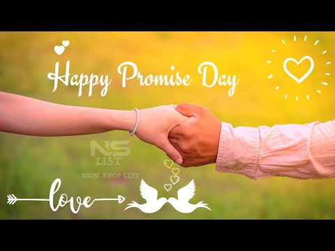 promise-day-video-images-quotes-shayari-pic-messages-sms,-promise-day-2020,-promise-day-status
