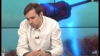 """О главном"" за 12.11.12 Блок №3"