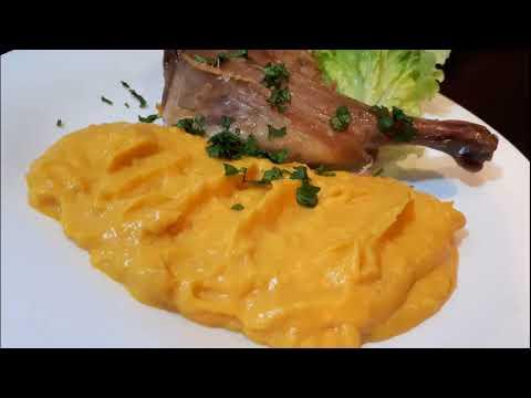 ✔️-cuisses-de-canard-au-four-avec-la-purée-de-courge-butternut