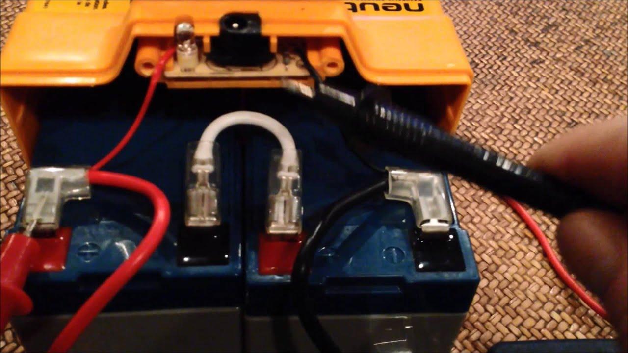 Neuton Mower Wiring Diagram Schematics White Lawn Lawnmower Battery Replacement Youtube Riding