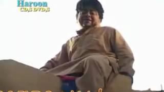 Funny Potwari Drama video Clip