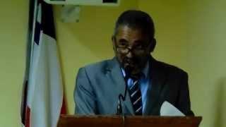 Vereador Roberto de Jesus - Biritinga/Bahia